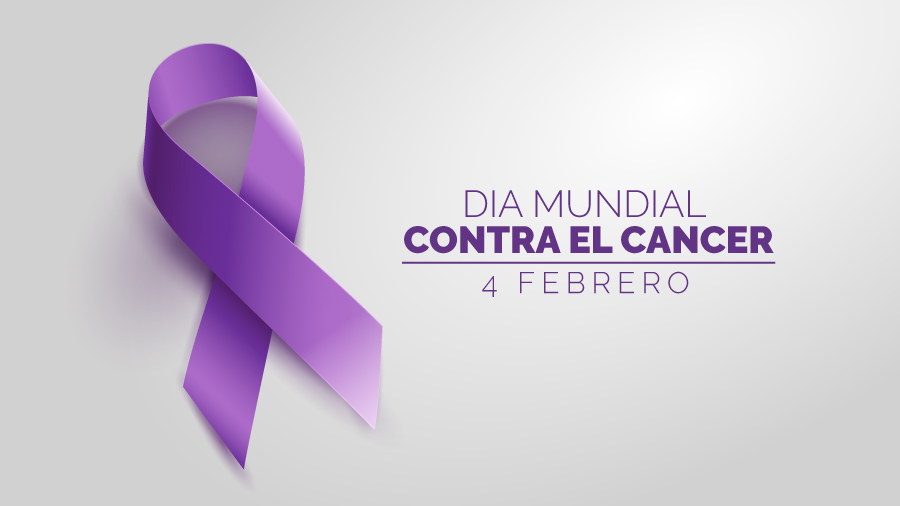LuchaContraelCancer